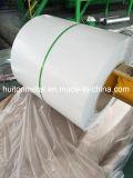 Катушка PPGI стальная для строительного материала /Roofing