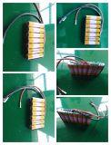 18650 RCのカー・バッテリーのための12V 5200mAhのリチウム電池のパック
