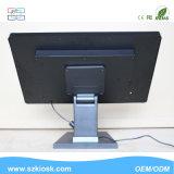 24 Zoll-Touch Screen aller in einem Computer