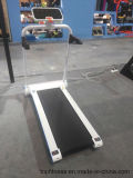 Hot Sale New Design Fitness Equipment Treadmill