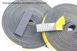 1m m popular el 1/2 el x 1/2 EVA escogida echaron a un lado pegamento de Hotmelt de la cinta de la espuma