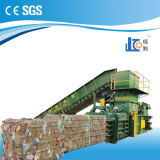 Hba110-110130 Maschine der überschüssigen Wiederverwertungs-Pakcing