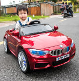 Véhicule électrique pour les gosses de /Motorcycle de bébé/jouet de moto/véhicules à télécommande/conduite sur le véhicule de gosses