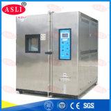 Programmierbarer (wechselnder) konstante Temperatur-und Feuchtigkeits-Prüfungs-Raum
