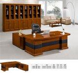 사무실 테이블 (FEC3112)
