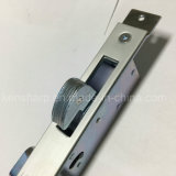 41055 doppi corpi della serratura di mortasare di azione/serratura di portello per i portelli di legno dell'alluminio del portello