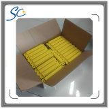 ISO18000-6c UHF RFID étiquette anti métal sur la surface métallique