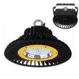 60W UFO 옥외 가벼운 산업 점화 LED 높은 만 점화