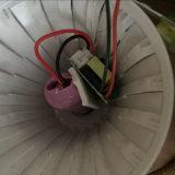 lampadina di emergenza LED di 5-12W E27