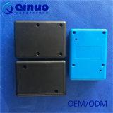 Kundenspezifische elektronische Gehäuse für Instrument und Apparate