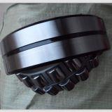 Латунный стальной подшипник Self-Aligning ролика серии Ca материалов