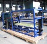 様式のブロックの製氷機を1日あたりの冷却するKf直接5トン