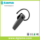 Auscultadores estereofónico Handfree de Bluetooth do fone de ouvido do esporte dos auriculares sem fio para o iPhone