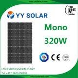 Comitato solare solare 300watt del comitato solare del modulo 300W 310W 320W 330watt di PV di alta qualità mono