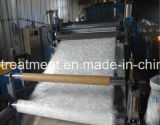 CのガラスFRPの製品のためのガラス繊維によって切り刻まれる繊維のマット