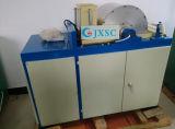 Séparateur magnétique de laboratoire pour la séparation de minerai (SÉRIES de XCR)