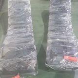chenille en caoutchouc (425*90*42) pour usage de la machine de la récolteuse