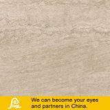 Серия Ginkgo каменной плитки фарфора деревенская поверхностная