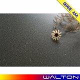 mattonelle di pavimento di ceramica della porcellana delle mattonelle della pietra del materiale da costruzione 600X600 (PS05)
