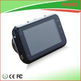 3.0 auto Dashcam Auto DVR Zoll LCD-1080P Mini