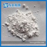 Buon fosfato professionale del lantanio