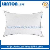 L'oie blanche de confort d'hôtel d'usine de la Chine se reposent vers le bas