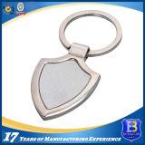 승진 (Ele-K061)를 위한 열쇠 고리 도금 니켈