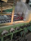 Fornace di normalizzazione isotermica continua/fornace industriale cinghia della maglia