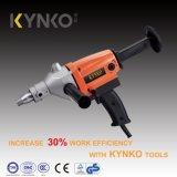 Kynko 1380W elektrischer Diamant-Kernbohrer für Soem (KD45)