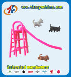 子供のための中国の卸し売りかわいい犬の一定のおもちゃ