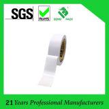 6 farbiger elektrischer Tape/PVC elektrischer Draht des Band-Vinyl, derbreit Tape/50FT Länge 16mm isoliert