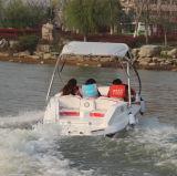 16FT Seedoo Style e Fiberglass Speed Jet Boat