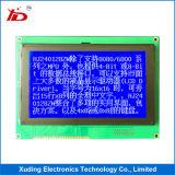 コグ240 * 128グラフィックLCDモジュール