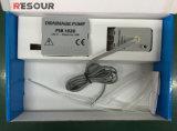 Конденсатный насос, угловойой насос, насос кондиционирования воздуха