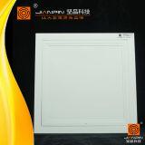 Горячая продажа алюминиевый потолок сухой кладки доступ к панели двери