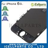 Полностью новый экран LCD касания высокого качества на iPhone 6 AAA