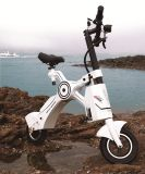 robot électronique de véhicule d'entraînement de fibre de carbone de 250W 36V