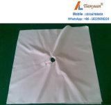 2017 Filtro de alta calidad Micron Filtro PP Filtro de tela para prensa de filtro