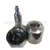 Высокая скорость HDPE винторезная головка для выдувания пленки машины