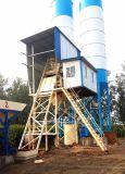 Hzs50 Concrete die het Groeperen Installatie in China wordt gemaakt