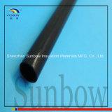 De dunne Buis Sb-FEP van Fluoroplastic FEP van de Muur Kleurrijke