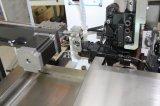 Extremos dobles autos de la alta precisión que prensan la máquina (modelo estándar)