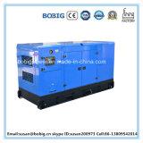 450kVA молчком тип генератор тавра Sdec тепловозный с ATS