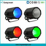 Hohe Leistung 150W RGB NENNWERT DES PFEILER-LED kann beleuchten