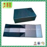 Cadre de papier de carton compressible spécial de forme pour le cadeau