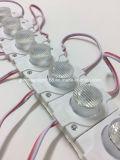 옥외 LED 모듈 고품질 도매가