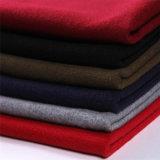 Polyester-und Viskose-Gewebe für Kleid-Gewebe-Textil-Kleidungs-Textilgewebe