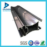 La Chine l'avancement porte fenêtre alliage aluminium Aluminium Profil personnalisé