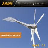 prezzo del generatore di vento 1.6kw