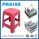 中国製値を付けさせるプラスチック椅子を新しいデザインプラスチック型